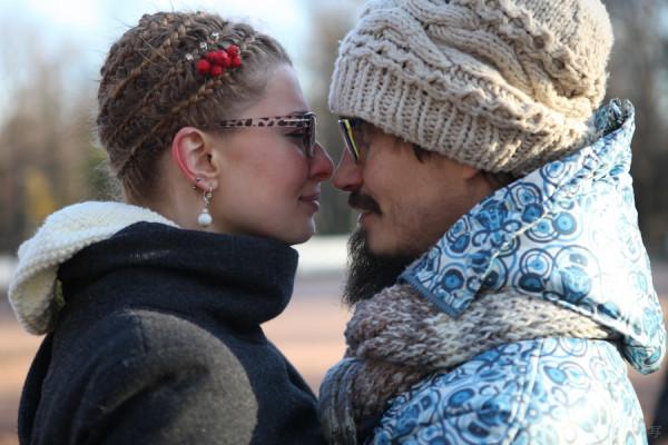 121110_ECOWEDDING_Love_and_Romance_362