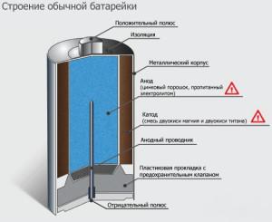 batareyka_scheme