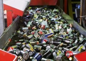 batteries-2-300x216