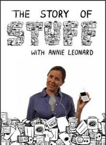 Istoriya_veshchey_s_Anni_Leonard_The_Story_of_Stuff_2007_DVDRip_062574f740b40feebdd337314c6