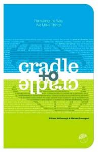 Cradle-to-Cradle-9780865475878