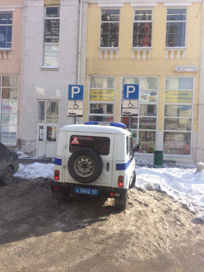 tolko_v_rossii_37_foto_32.jpg
