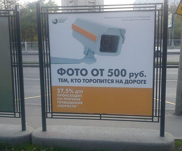 oDq_abEPdKc.jpg