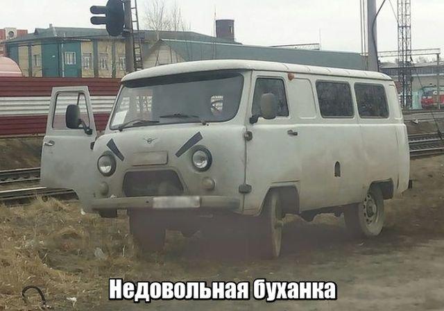 fotopodborka_vtornika_62_foto_1.jpg
