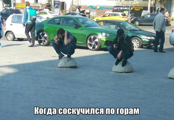 fotopodborka_pjatnicy_81_foto_1.jpg