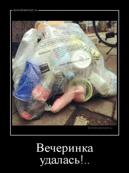 vecherinka_udalas_163551.jpg