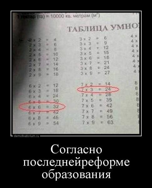 soglasno_poslednejreforme_obrazovanija_163485.jpg