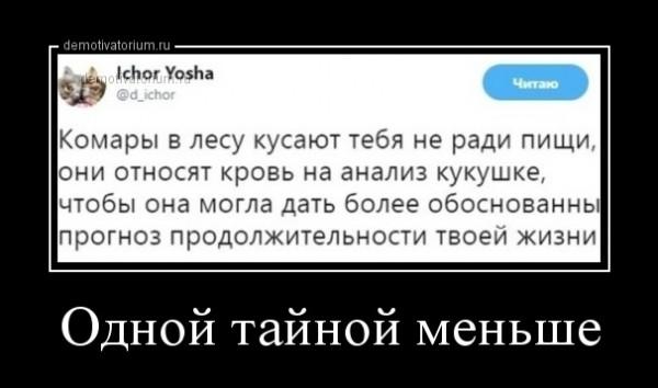 odnoj_tajnoj_menshe_163469.jpg