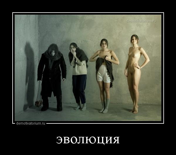 evolucija_163831.jpg