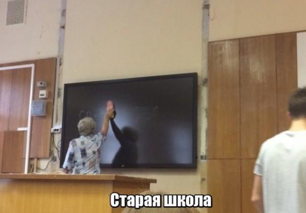fotopodborka_subboty_86_foto_1.jpg