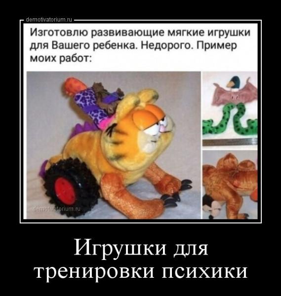 igrushki_dlja_trenirovki_psihiki_164457.jpg