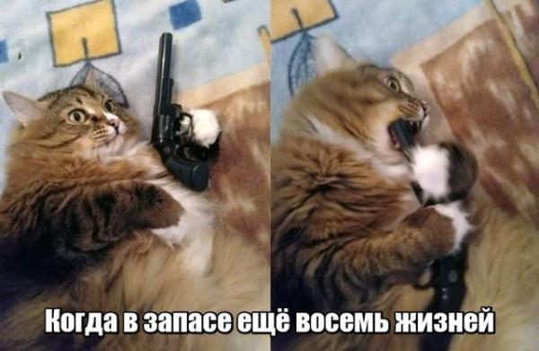 fotopodborka_chetverga_81_foto_1.jpg