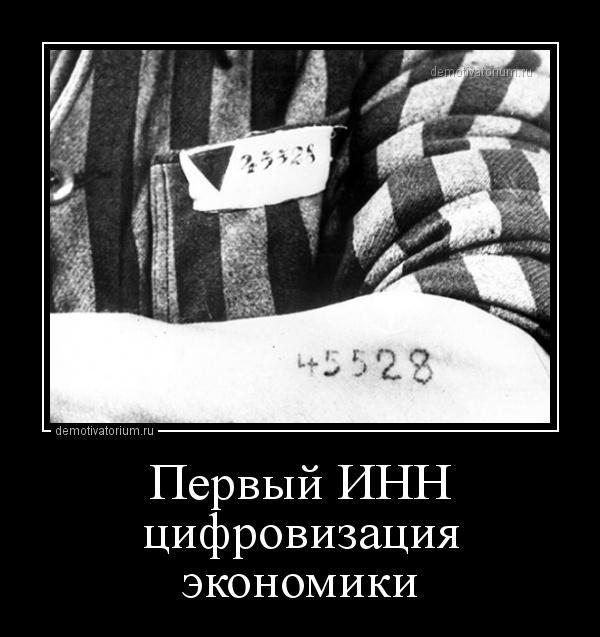 pervij_inn_cifrovizacija_ekonomiki_165082.jpg