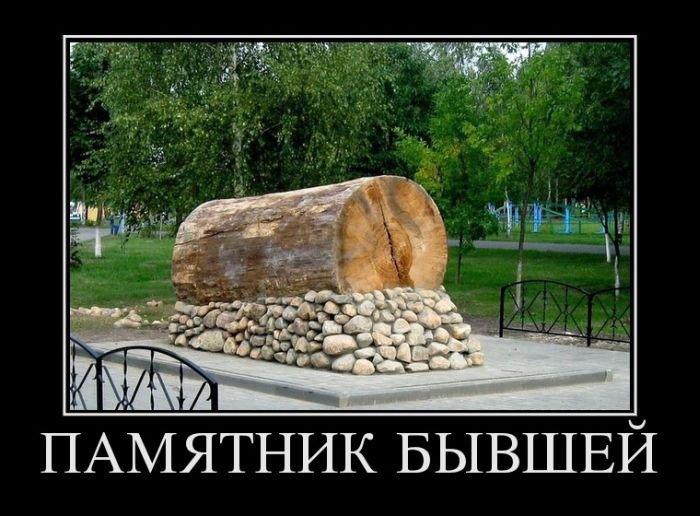 1539932100_demotivatory-2.jpg