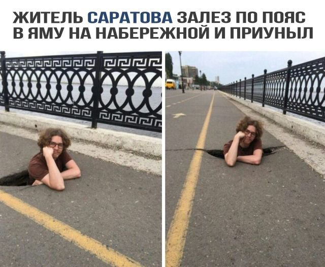 fotopodborka_subboty_91_foto_1.jpg