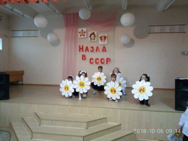 fotopodborka_sredy_82_foto_9.jpg