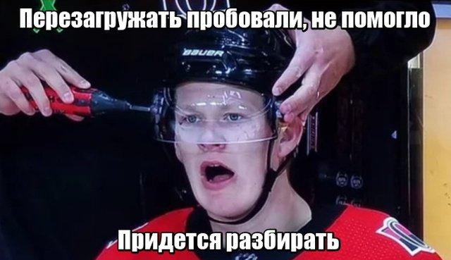 fotopodborka_sredy_95_foto_1.jpg