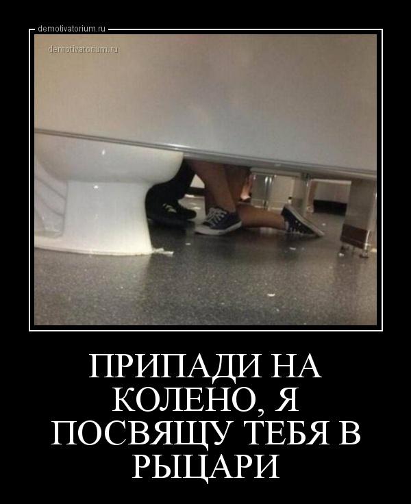 pripadi_na_koleno_ja_posvjashu_tebja_v_ricari_165669.jpg