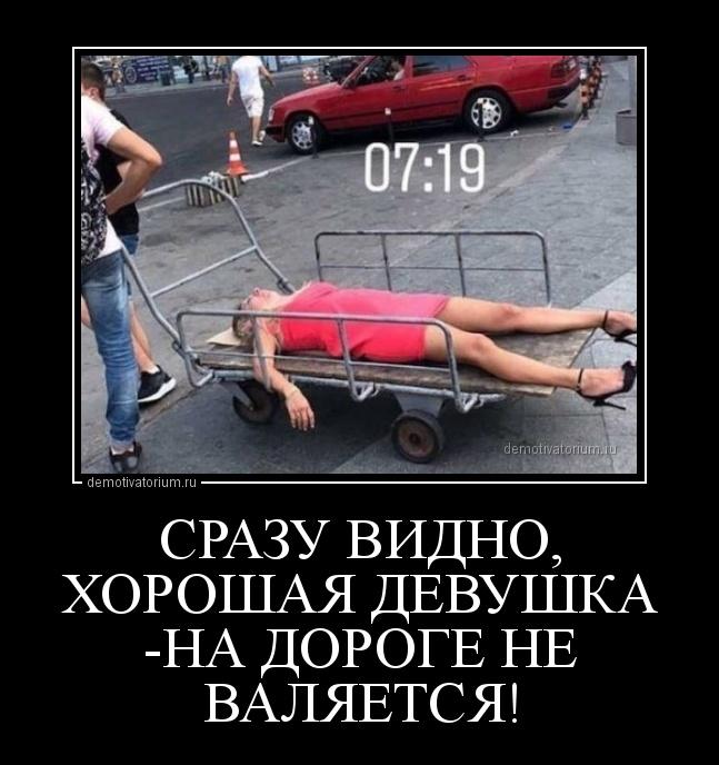 srazu_vidno_horoshaja_devushka_na_doroge_ne_valjaetsja_165591.jpg