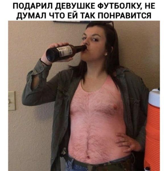 fotopodborka_sredy_80_foto_8.jpg