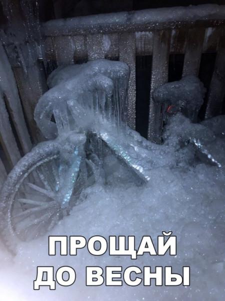 fotopodborka_pjatnicy_73_foto_15.jpg
