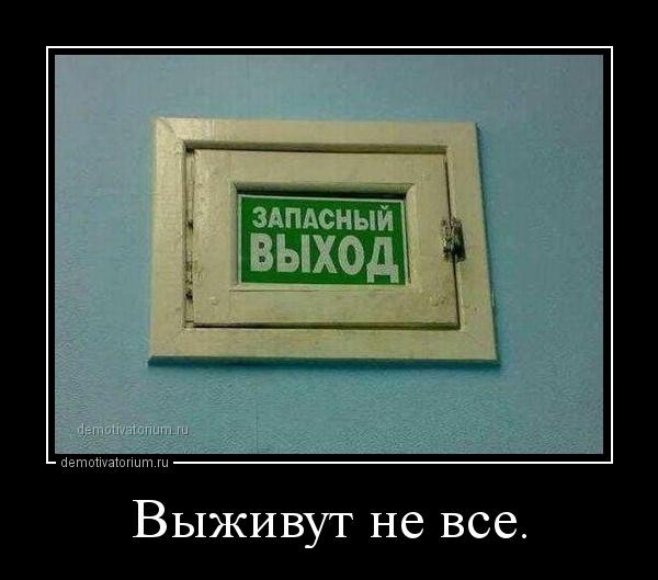 vijivut_ne_vse_165946.jpg