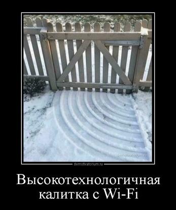 tmb_visokotehnologichnaja_kalitka_s_wifi_164772.jpg
