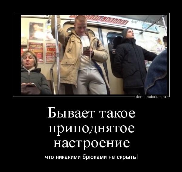 bivaet_takoe_pripodnjatoe_nastroenie_167423.jpg