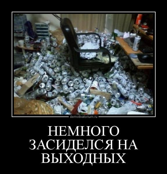 nemnogo_zasidelsja_na_vihodnih_167130.jpg