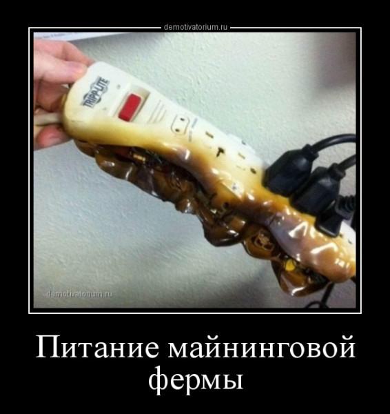 pitanie_majningovoj_fermi_167168.jpg