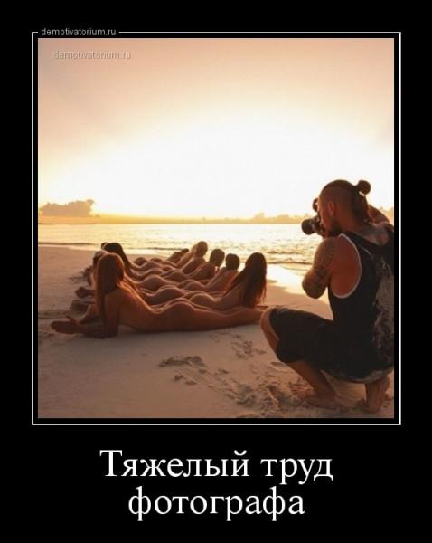 tjajelij_trud_fotografa_167217.jpg