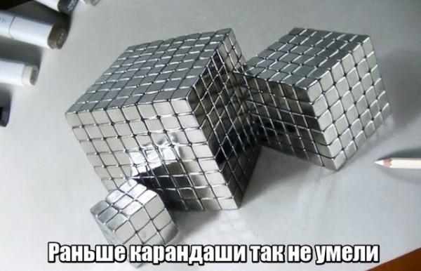 fotopodborka_subboty_90_foto_1.jpg
