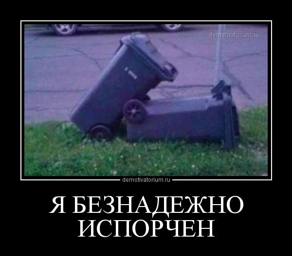 ja_beznadejno_isporchen_167562.jpg