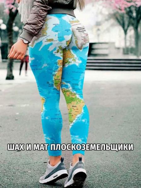 jumor_na_raznye_temy_30_foto_1.jpg