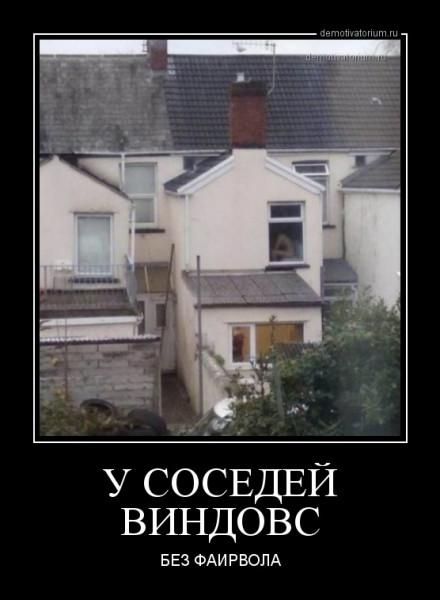 u_sosedej_vindovs_167720.jpg