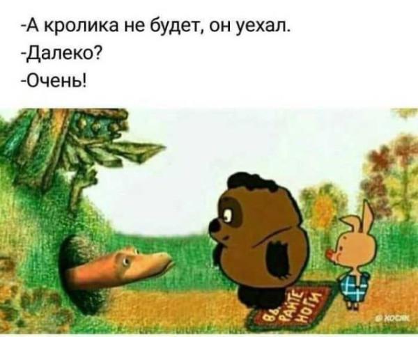 fotopodborka_sredy_45_foto_3.jpg