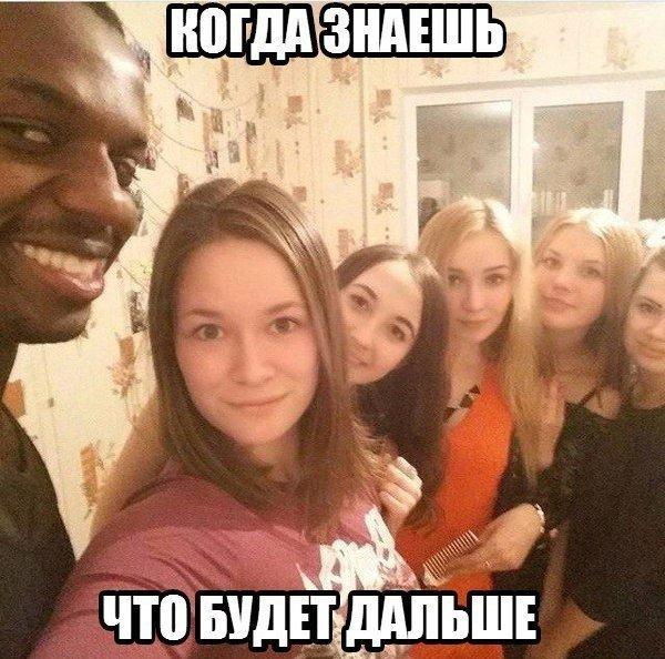 fotopodborka_sredy_45_foto_15.jpg