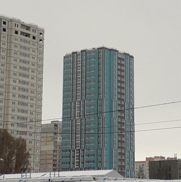 fotopodborka_vtornika_41_foto_3.jpg