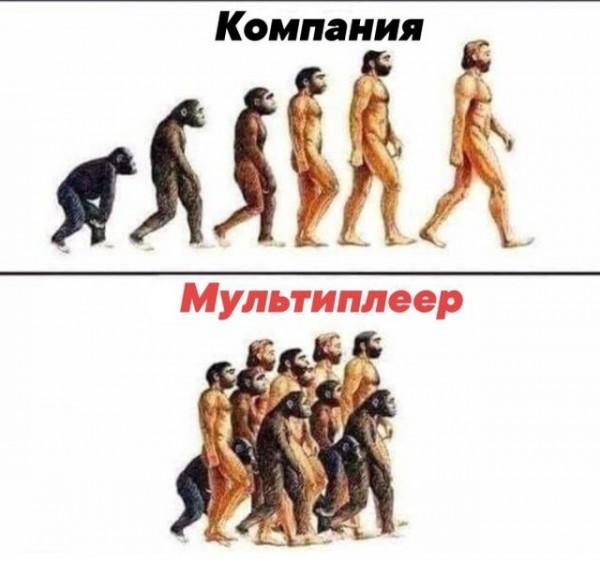zabavnye_kartinki_iz_socialnykh_setejj_33_foto_17.jpg