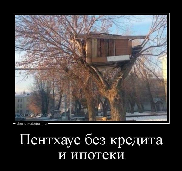 penthaus_bez_kredita_i_ipoteki_168420.jpg