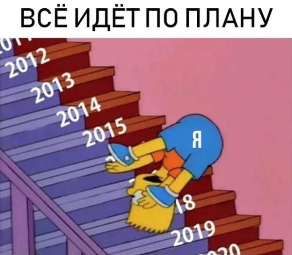 fotopodborka_chetverga_41_foto_8.jpg