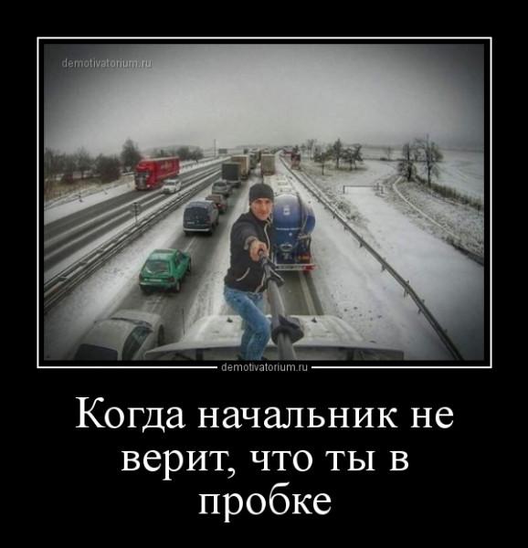 kogda_nachalnik_ne_verit_chto_ti_v_probke_168853.jpg
