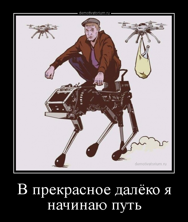 demotivatorium_ru_v_prekrasnoe_daleko_ja_nachinau_put_156561.jpg