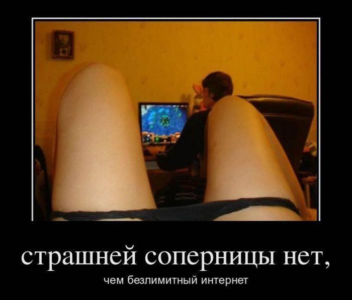 otpJtdTV1XA.jpg