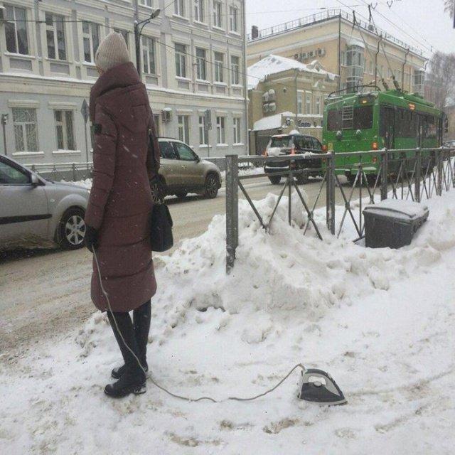 fotopodborka_sredy_40_foto_17.jpg