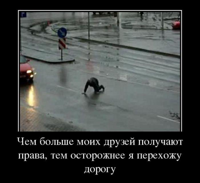 1547627344_demotivatory-13.jpg
