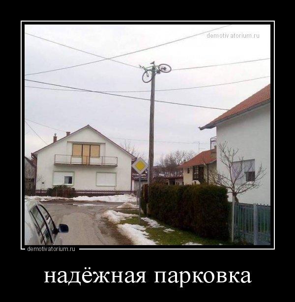 1547713677_demy-12.jpg