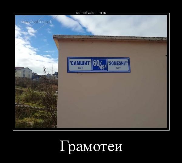gramotei_169645.jpg