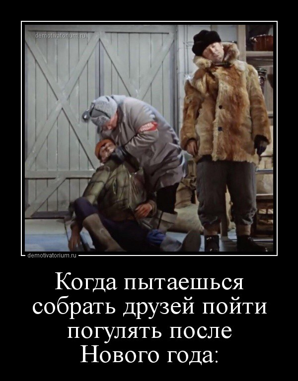 kogda_pitaeshsja_sobrat_druzej_pojti_poguljat_posle_novogo_goda_169013.jpg