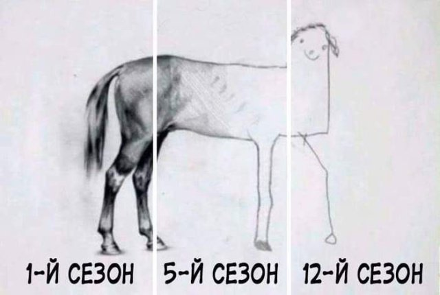 fotopodborka_ponedelnika_43_foto_1.jpg
